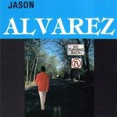 No Turning Back by Jason Alvarez