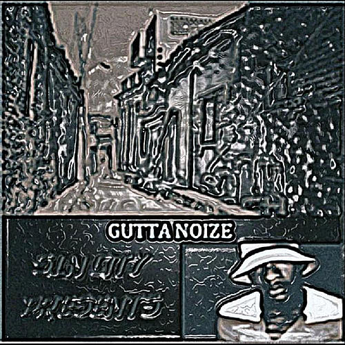 Play & Download Gutta Noize by WoeMan | Napster