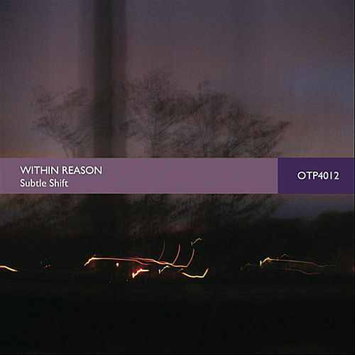 Play & Download Subtle Shift by Within Reason | Napster