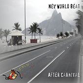Play & Download After Carnival by Christopher Young | Napster