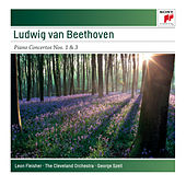 Play & Download Beethoven:  Piano Concerto Nos. 1 & 3 by Various Artists | Napster