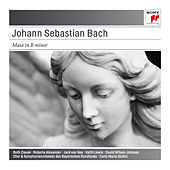 Play & Download Bach: Mass in B Minor, BWV 232 by Symphonie-Orchester des Bayerischen Rundfunks | Napster
