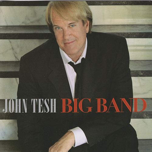Big Band by John Tesh