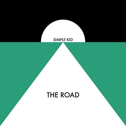 The Road by Simple Kid