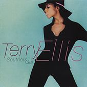 Play & Download Southern Gal by Terry Ellis | Napster
