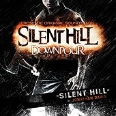 Play & Download Silent Hill by Daniel Licht | Napster