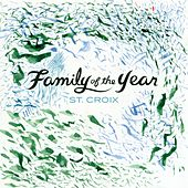 Play & Download St. Croix - EP by Family of the Year | Napster