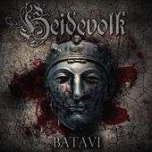 Play & Download Batavi by Heidevolk | Napster