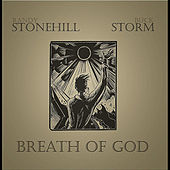 Play & Download Breath of God by Randy Stonehill | Napster