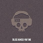 Deluxe Remixes, Vol. 1 by Various Artists