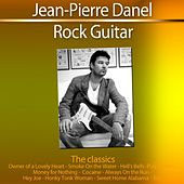 Play & Download Rock Guitar (The Classics) by Various Artists | Napster
