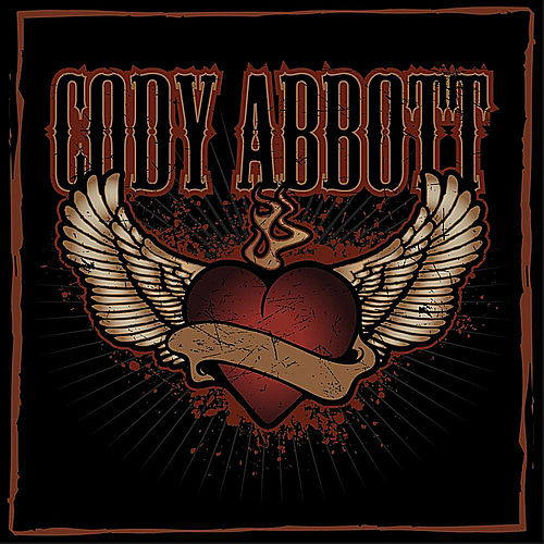 Cody Abbott by Cody Abbott