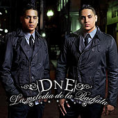 Play & Download La Melodia De La Bachata by DNE | Napster