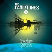 Stardust Galaxies by The Parlotones