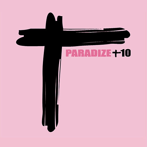 Paradize +10 by Various Artists
