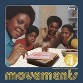Movements Vol.4 by Various Artists