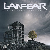 This Harmonic Consonance by Lanfear
