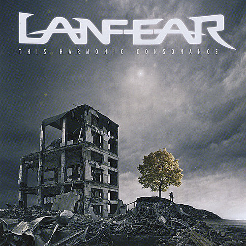 Play & Download This Harmonic Consonance by Lanfear | Napster