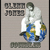 Play & Download Conusler by Glenn Jones | Napster