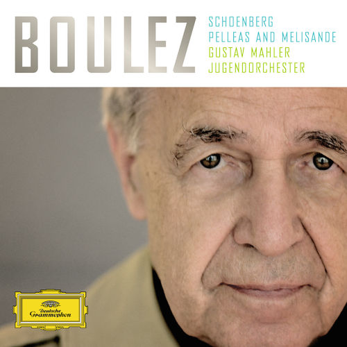 Play & Download Schoenberg: Pelleas and Melisande by Gustav Mahler Jugendorchester | Napster