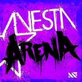Play & Download Arena (Original Mix) - Single by Avesta | Napster