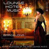 Play & Download Fashion Hotel Lounge Barcelona by Fly 3 Project | Napster