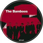I Don't Wanna Stop (12) by Bamboos