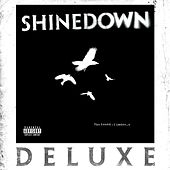The Sound of Madness von Shinedown