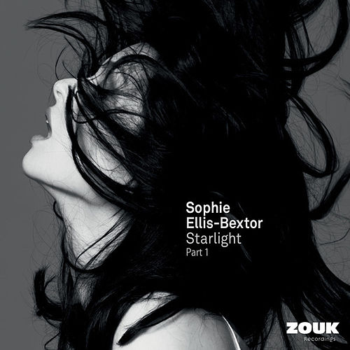 Play & Download Starlight (Part 1) by Sophie Ellis Bextor | Napster