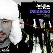 Play & Download Damaged by Antillas | Napster