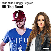 Play & Download Hit The Road by Miss Nine | Napster