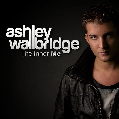 Play & Download The Inner Me by Ashley Wallbridge | Napster