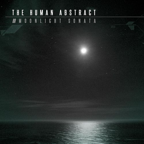 Moonlight Sonata by The Human Abstract