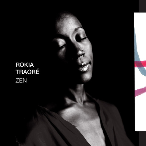 Zen - Single Edit by Rokia Traoré