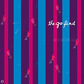 Play & Download Over The Edge Vs. What I Want by The Go Find | Napster