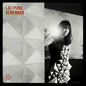 Play & Download Remember / See The Wood For Trees by Lali Puna | Napster