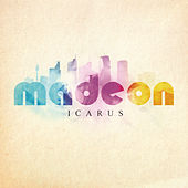Play & Download Icarus by Madeon | Napster