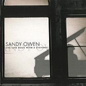 Play & Download One Hour Late Hour With A Steinway by Sandy Owen | Napster