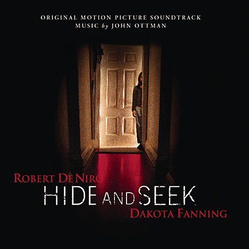 Play & Download Hide and Seek (Original Motion Picture Score) by John Ottman | Napster
