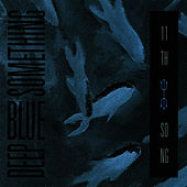 Play & Download 11th Song by Deep Blue Something | Napster