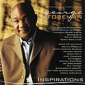 George Foreman Presents Inspirations by Various Artists