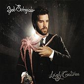 Play & Download Lovely Creatures by Bob Schneider | Napster