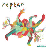 Play & Download Sebastian by Reptar | Napster
