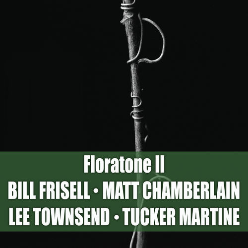 Play & Download Floratone II by Floratone | Napster