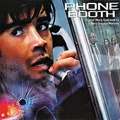 Play & Download Phone Booth by Harry Gregson-Williams | Napster
