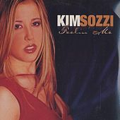 Play & Download Feelin' Me Remixes by Kim Sozzi | Napster