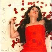 Play & Download Casa ljubezni by Regina | Napster
