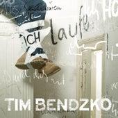 Ich laufe by Tim Bendzko