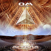 Play & Download O.M. aka Ovnimoon - Altona by Om | Napster