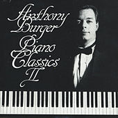 Piano Classics II by Anthony Burger